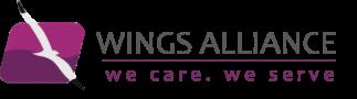 Wings Alliance Sdn Bhd
