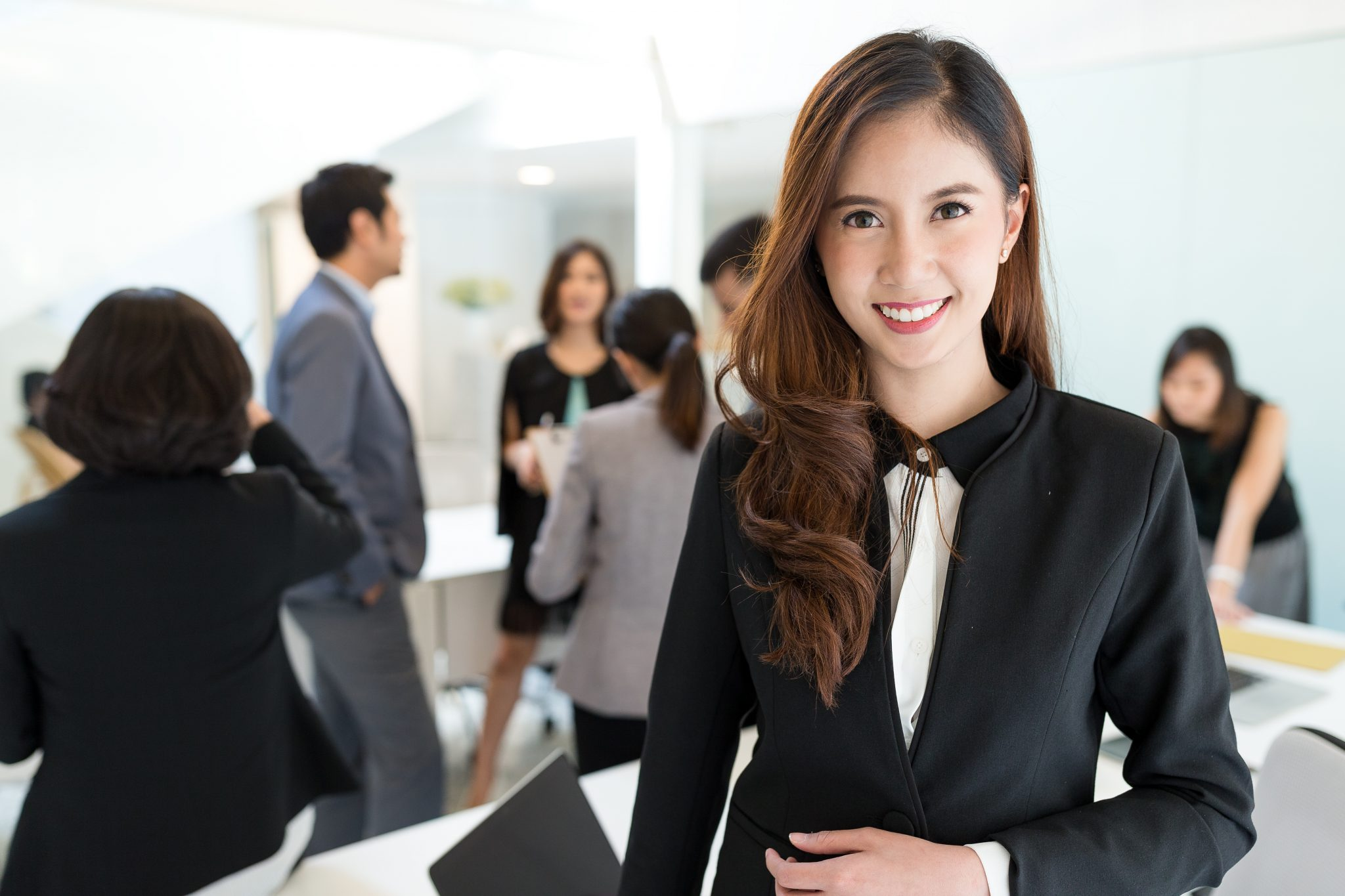 bigstock-Asian-young-business-leader-in-196723288
